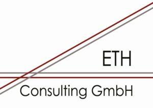 ETH Consulting GmbH