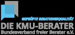 Die KMU-Berater – Bundesverband freier Berater e. V.